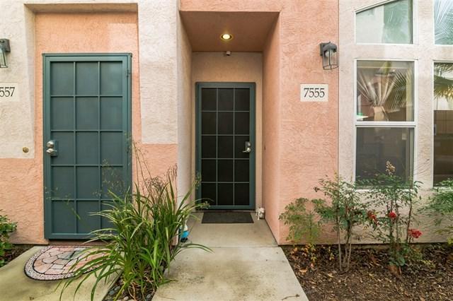 7555 Hazard Center Dr, San Diego, CA 92108 (#190009284) :: Beachside Realty