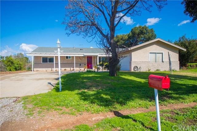 3555 Chestnut Drive, Norco, CA 92860 (#IG19037248) :: Keller Williams Temecula / Riverside / Norco