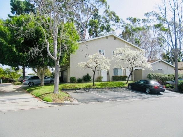 7985 Camino Huerta, San Diego, CA 92122 (#190009292) :: Beachside Realty