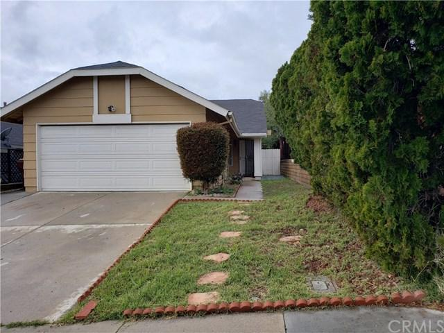 12195 Hythe Street, Moreno Valley, CA 92557 (#PW19037355) :: Hiltop Realty