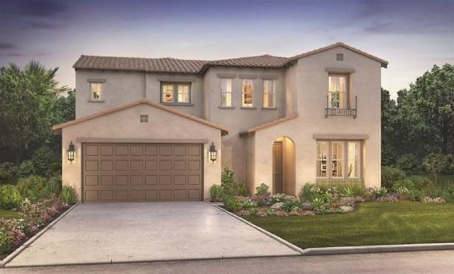 1226 Mcgeary Rd, Escondido, CA 92026 (#190009302) :: Beachside Realty
