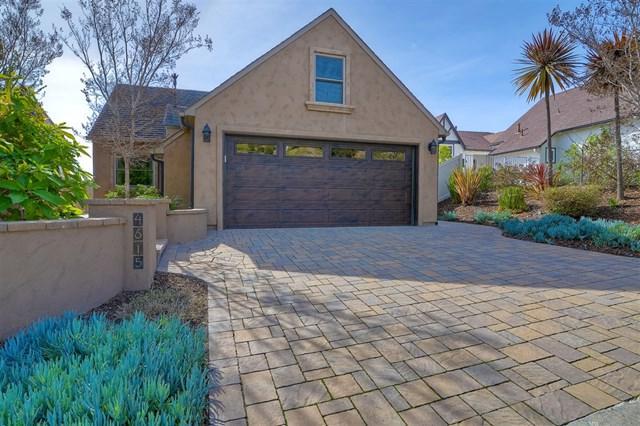 4615 Buckingham Lane, Carlsbad, CA 92010 (#190009306) :: Beachside Realty