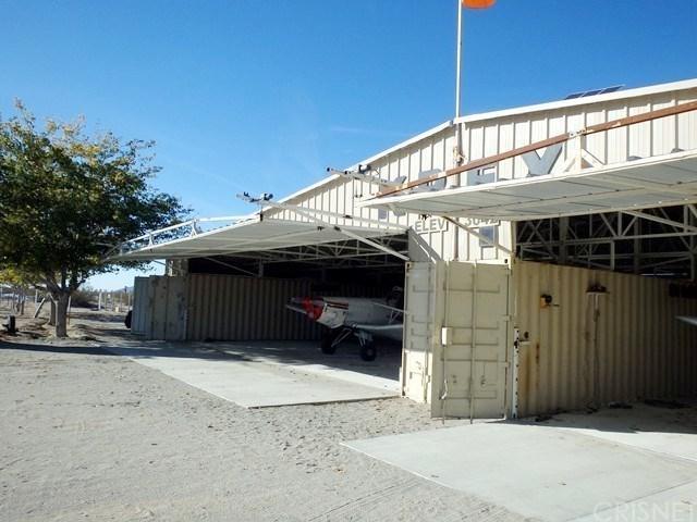 17625 Johnson Road, Adelanto, CA 92301 (#SR19037414) :: Z Team OC Real Estate