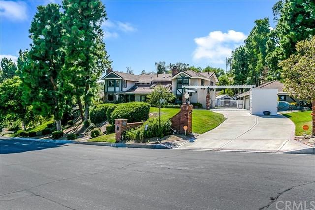 16112 Medlar Lane, Chino Hills, CA 91709 (#PW19037476) :: Hiltop Realty