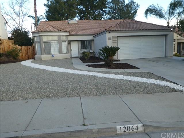 12064 Flintlock, Moreno Valley, CA 92557 (#IV19037479) :: Hiltop Realty