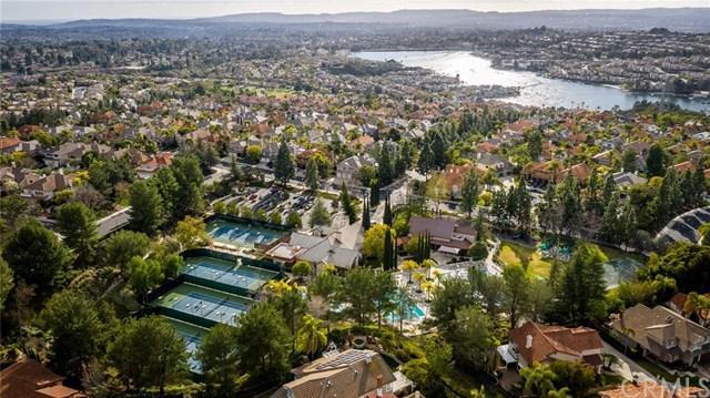 22441 Bayberry, Mission Viejo, CA 92692 (#OC19037135) :: Z Team OC Real Estate