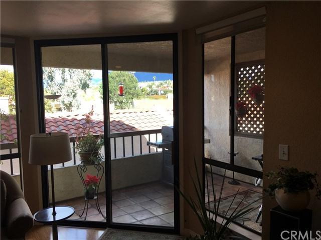 27915 Mazagon #139, Mission Viejo, CA 92692 (#OC19037519) :: Z Team OC Real Estate