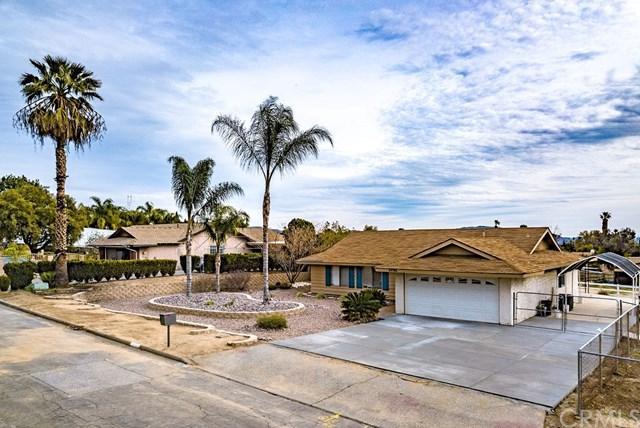 24795 Kalmia Avenue, Moreno Valley, CA 92557 (#OC19037474) :: Hiltop Realty