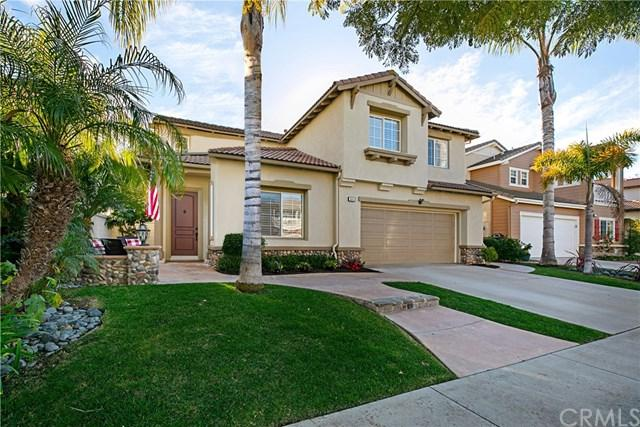 16 Calle Cangrejo, San Clemente, CA 92673 (#OC19037486) :: Hart Coastal Group