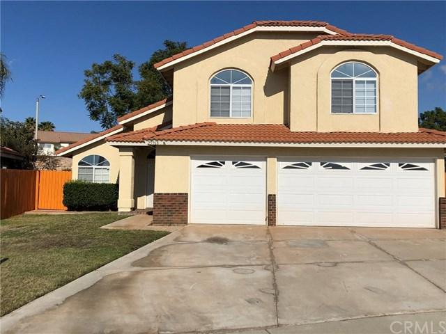 25968 Andre Court, Moreno Valley, CA 92553 (#SW19037080) :: Hiltop Realty