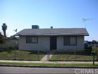 13185 Ben Cliff Drive A, Moreno Valley, CA 92553 (#PW19037635) :: Hiltop Realty