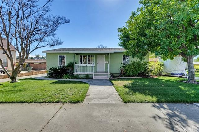 531 W Nevada Street, Ontario, CA 91762 (#CV19037375) :: Mainstreet Realtors®