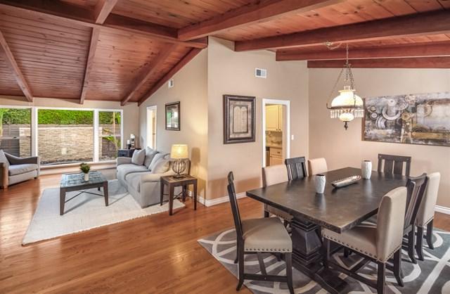 9324 Carmichael, La Mesa, CA 91941 (#190009352) :: Steele Canyon Realty