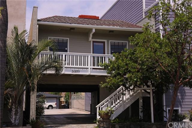 26855 Calle Hermosa, Dana Point, CA 92624 (#OC19037051) :: Z Team OC Real Estate
