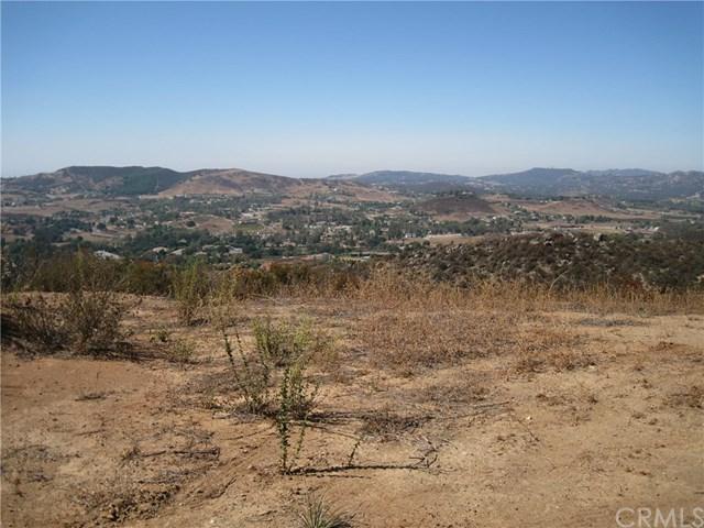 0 Paseo Montana, Murrieta, CA  (#PW19037739) :: Blake Cory Home Selling Team