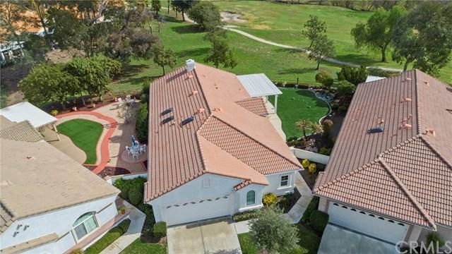 24214 Corte Cordoba, Murrieta, CA 92562 (#SW19037728) :: Blake Cory Home Selling Team