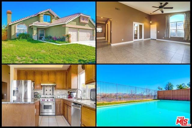 18910 Oakview Way, Lake Elsinore, CA 92530 (#19432134) :: Hiltop Realty
