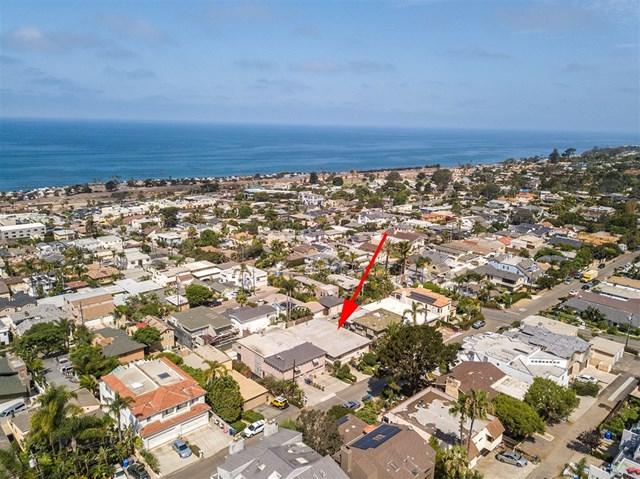 2124 Edinburg Ave, Cardiff By The Sea, CA 92007 (#190009379) :: The Houston Team | Compass
