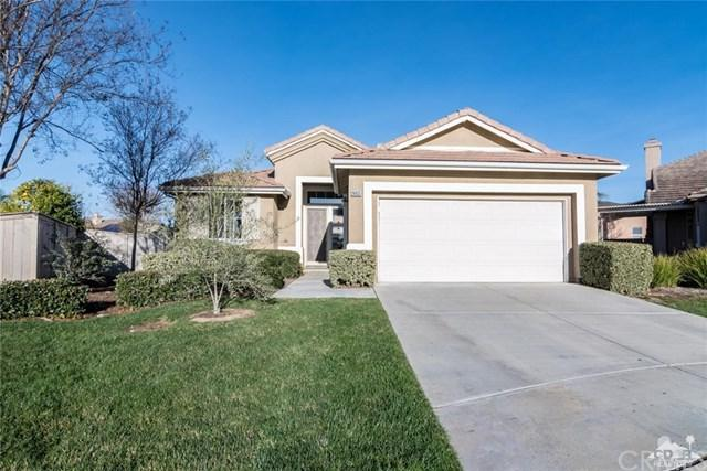 29435 Bentcreek Court, Menifee, CA 92584 (#219005433DA) :: Blake Cory Home Selling Team