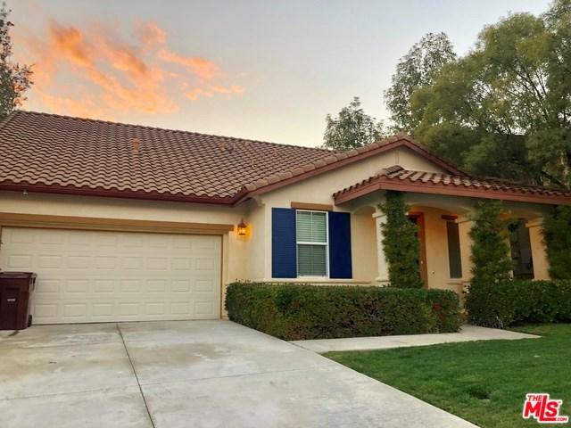 10201 Coral Lane, Moreno Valley, CA 92557 (#19435802) :: Hiltop Realty