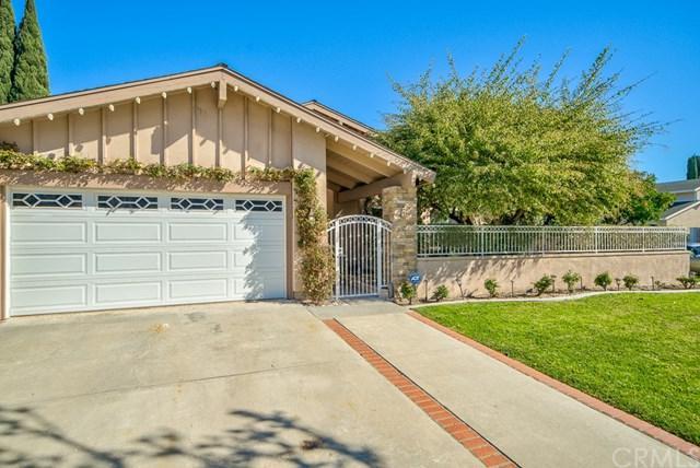 1 Carrol Avenue, Irvine, CA 92614 (#OC19037698) :: PLG Estates