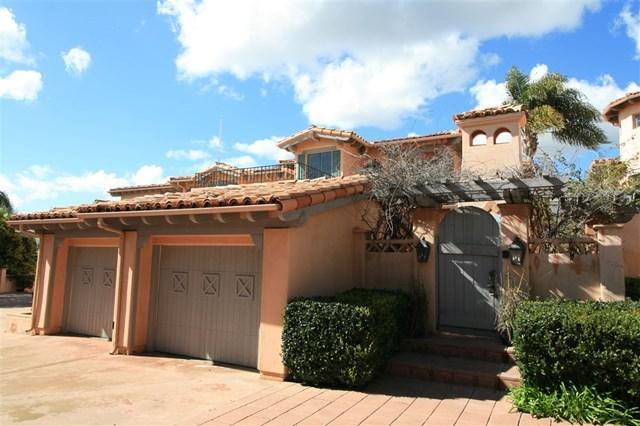 6180 El Tordo, Rancho Santa Fe, CA 92067 (#190009412) :: McLain Properties