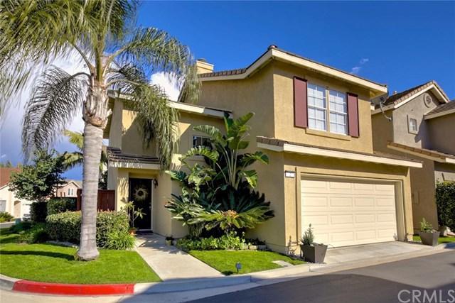 2 Ensley Court, Aliso Viejo, CA 92656 (#OC19037459) :: Hart Coastal Group