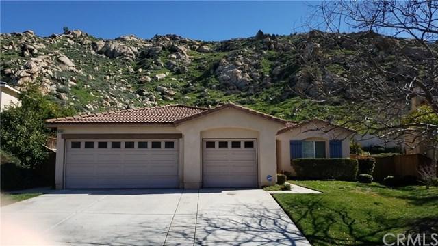 16486 Spirit Road, Moreno Valley, CA 92555 (#CV19038012) :: Hiltop Realty