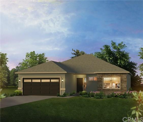 928 Soka Way, San Miguel, CA 93451 (#NS19038009) :: RE/MAX Parkside Real Estate