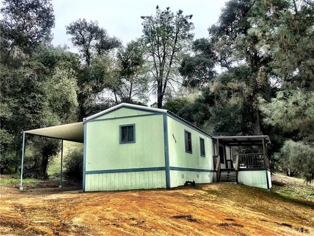 4820 Calf Canyon Road W, Creston, CA 93432 (#SC19037308) :: RE/MAX Parkside Real Estate
