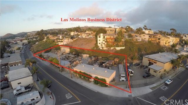 1529 Avenida De La Estrella, San Clemente, CA 92672 (#OC19038067) :: Hart Coastal Group