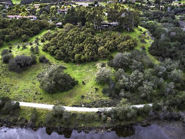 5045 Olive Hill Rd, Fallbrook, CA 92028 (#190009438) :: Blake Cory Home Selling Team