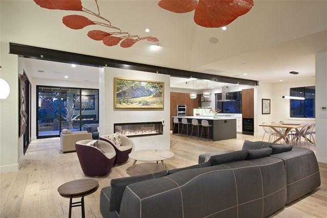 15962 Via Del Alba, Rancho Santa Fe, CA 92067 (#190009441) :: McLain Properties