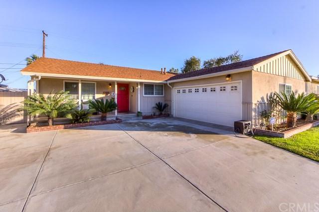 1014 Hedgepath Avenue, Hacienda Heights, CA 91745 (#TR19037736) :: RE/MAX Masters