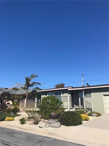 920 Visalia Street, Pismo Beach, CA 93449 (#PI19038018) :: Pismo Beach Homes Team