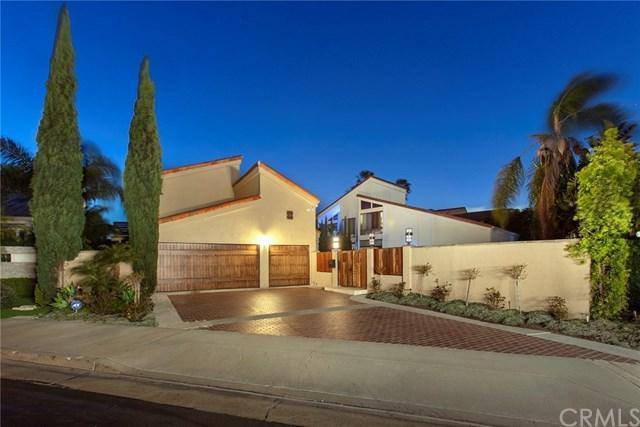 16081 Santa Barbara Lane - Photo 1