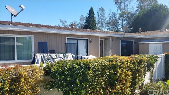 25892 Via Lomas #13, Laguna Hills, CA 92653 (#OC19037817) :: Hart Coastal Group