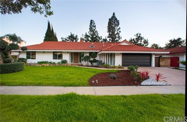 15742 Barletta Drive, Hacienda Heights, CA 91745 (#DW19038133) :: RE/MAX Masters