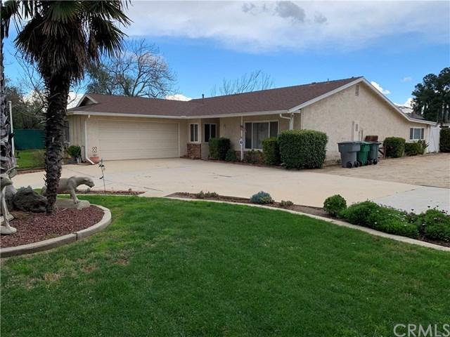 1423 Fortuna Road, Norco, CA 92860 (#IG19037404) :: Keller Williams Temecula / Riverside / Norco