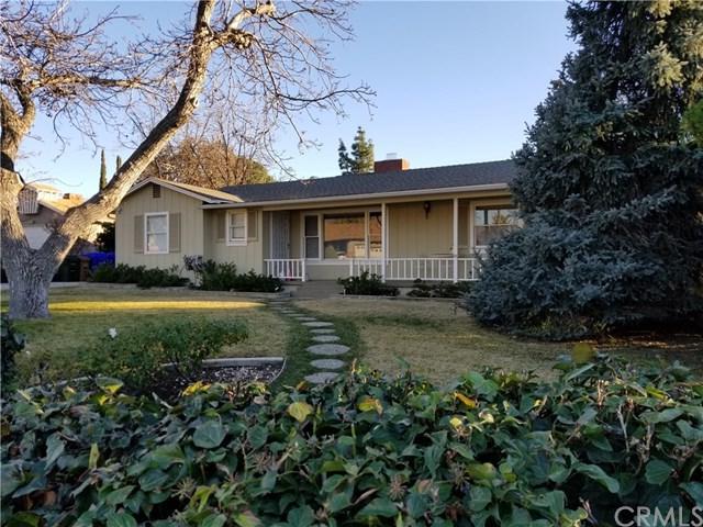 11851 Peach Tree Circle, Yucaipa, CA 92399 (#CV19038198) :: Mainstreet Realtors®
