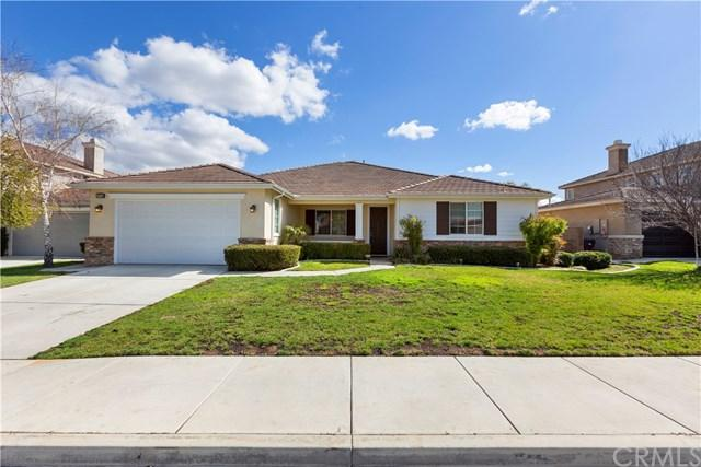 27734 Bluewater Court, Menifee, CA 92585 (#SW19037883) :: Blake Cory Home Selling Team