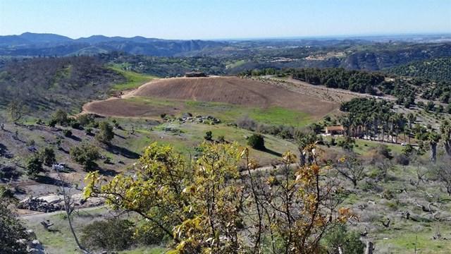32768 Via Del Venado, Valley Center, CA 92082 (#190009459) :: Steele Canyon Realty