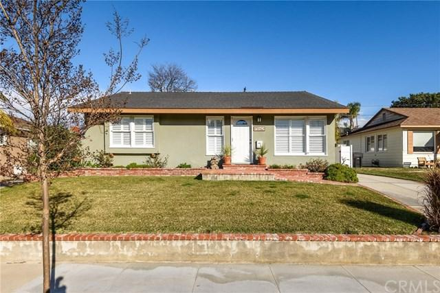 22110 Linda Drive, Torrance, CA 90503 (#SB19037487) :: RE/MAX Innovations -The Wilson Group