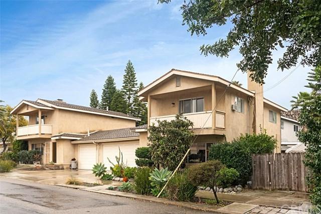 26972 Avenida Las Palmas, Dana Point, CA 92624 (#OC19038255) :: Z Team OC Real Estate
