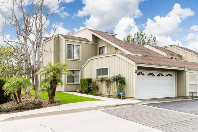 10 Holly Hill Lane, Laguna Hills, CA 92653 (#OC19037819) :: Hart Coastal Group