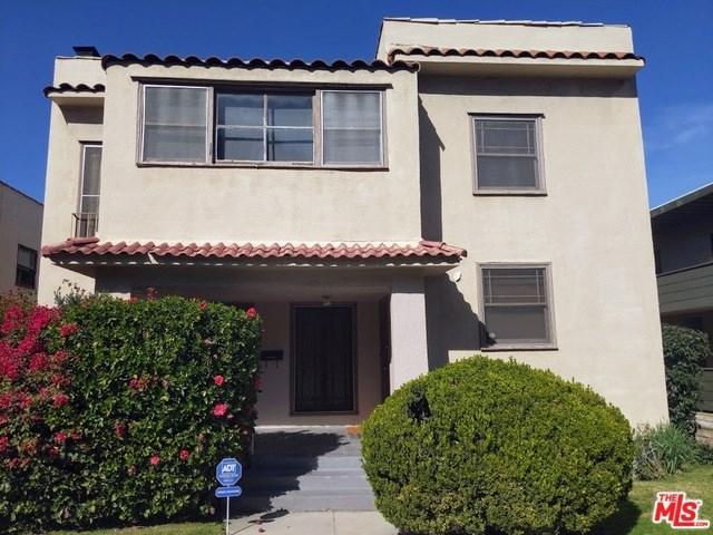 4243 Avocado Street, Los Angeles (City), CA 90027 (#19435372) :: RE/MAX Masters
