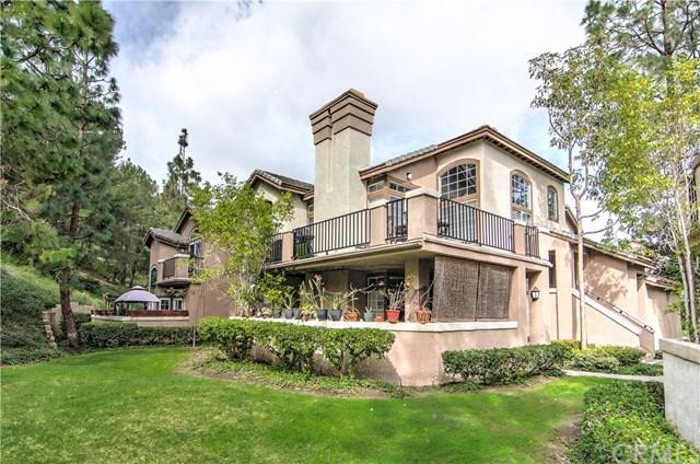 81 Montara Drive, Aliso Viejo, CA 92656 (#OC19038369) :: Hart Coastal Group