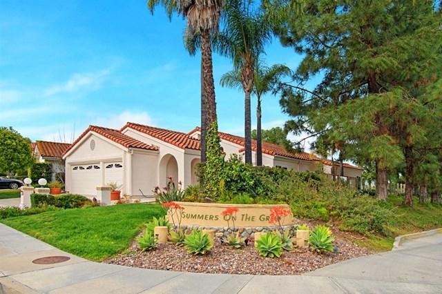 11998 Calle Parral, San Diego, CA 92128 (#190009496) :: Keller Williams Temecula / Riverside / Norco