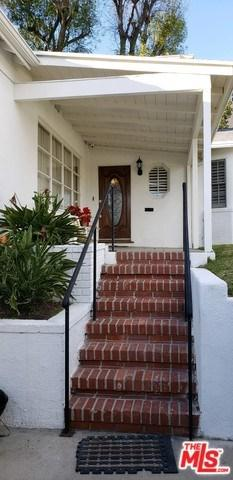 4219 Don Luis Drive, Los Angeles (City), CA 90008 (#19436148) :: The Marelly Group   Compass
