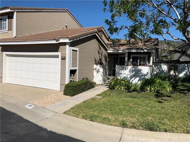 597 Canyon Hill Road, San Dimas, CA 91773 (#SW19038106) :: The Marelly Group   Compass